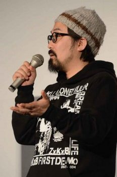 渋谷すばる 監督.jpg